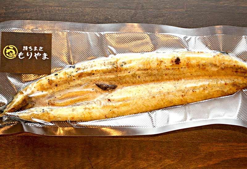 shirayaki1
